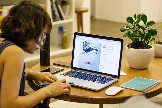 Home Business Ideas – Changing Lives, Through Inovative Ideas